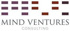 Mind Ventures